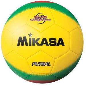 America Futsal