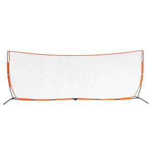Bownet Lacrosse
