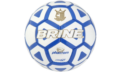 Brine Phantom Royal