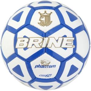 Brine Phantom