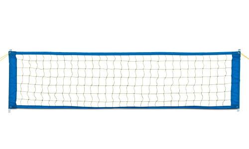 Champion Sports Net