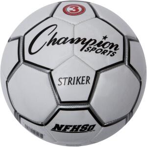 Champions Sports Striker