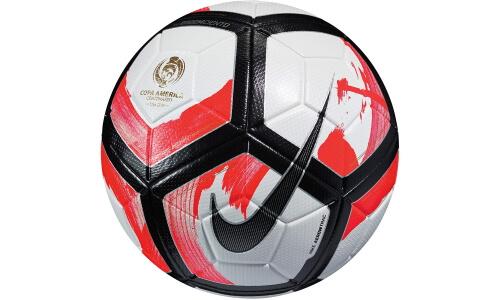Copa America Ball
