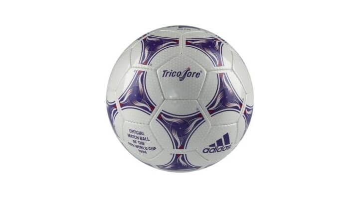 France-1998