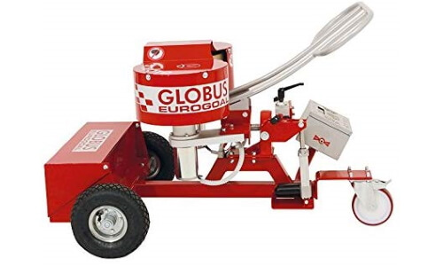 Globus Eurogoal 1500