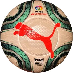 La Liga 1 OMB 2019