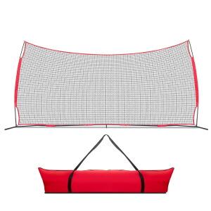 Lacrosse Scoop Sports