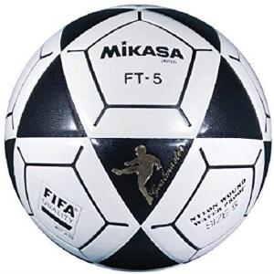 Mikasa FT5 Goal
