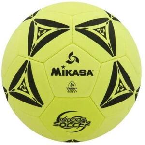 Mikasa SX50