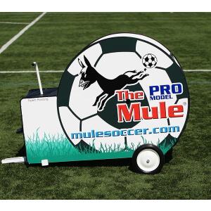 Mule Pro