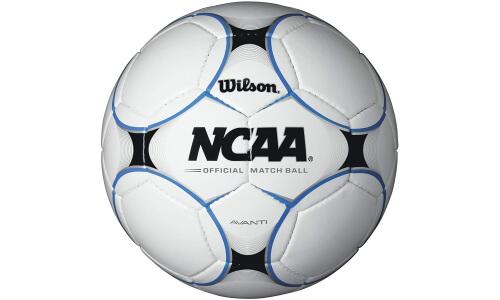 NCAA Avanti Championship Match