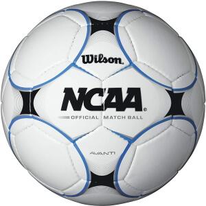 NCAA Avanti Championship