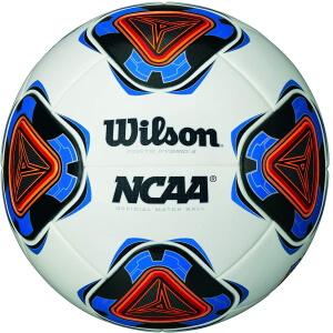 NCAA Fybrid II