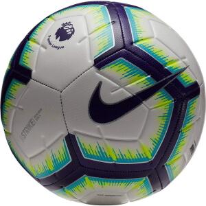 Nike Premier League