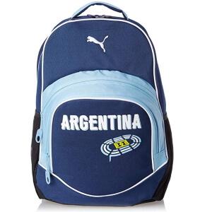 Puma Backpack Blue