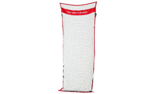 Rukket Sports Barricade Portable Barrier Net