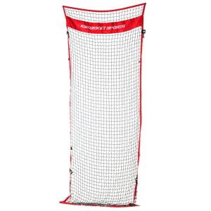 Rukket Sports Barricade Portable