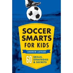 Soccer Smart for Kids