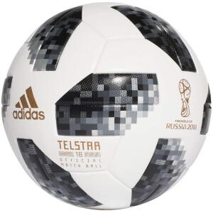Telstar 18 OMB World Cup 2018