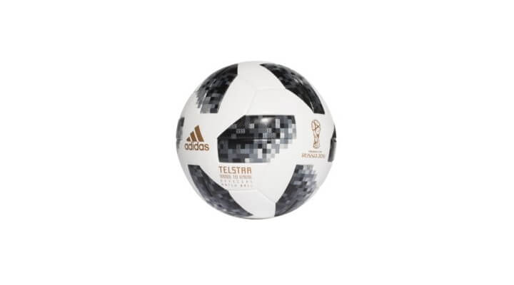 Telstar-18-World-Cup-Ball