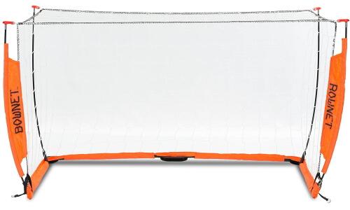 Bownet Mini Portable