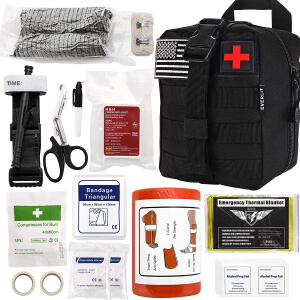 Everlit Emergency Survival