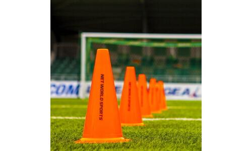 Forza Training Marker 3 sizes
