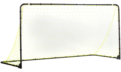 Franklin Sports Premier Steel