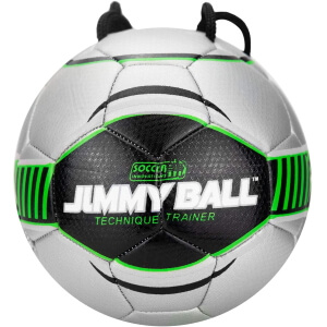 Jimmy Ball