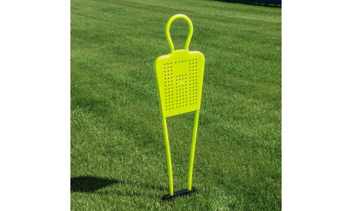 Net World Sports 4 ft