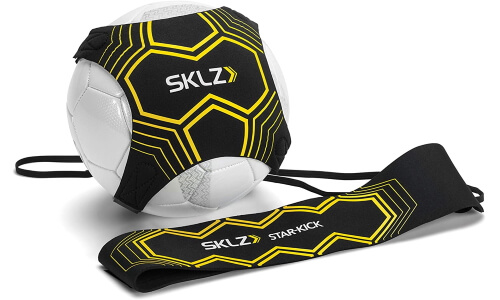 SKLZ Star Kick Hands Free