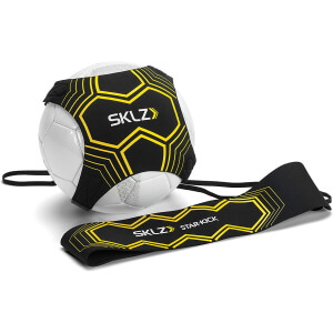 SKLZ Star Kick