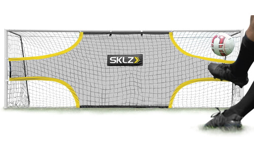SKLZ goalshot Training Aid