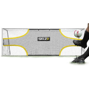 SKLZ goalshot Training