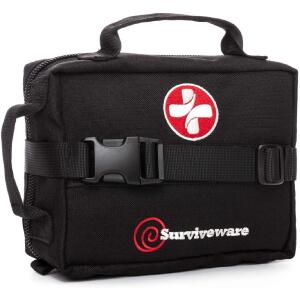 Surviveware